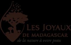 produits cosmétiques bios de Madagascar