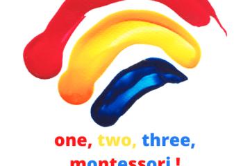 site Internet d'une Éducatrice Montessori