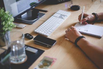 Créer un site d'entrepreneur